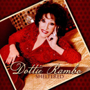 Dottie Rambo: 'Sheltered' (Daywind Records, 2009)