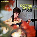 Dottie West: 'Dottie West Sings' (RCA Victor Records, 1965)