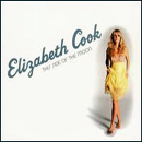 Elizabeth Cook: 'This Side of The Moon' (Hog Country Records, 2005)