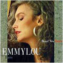 Emmylou Harris: 'Brand New Dance' (Reprise Records, 1990)