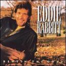 Eddie Rabbitt: 'Beatin' The Odds' (Intersound Records, 1997)