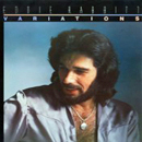 Eddie Rabbitt: 'Variations' (Elektra Records, 1978)