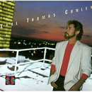 Earl Thomas Conley: 'Greatest Hits' (RCA Records, 1985)