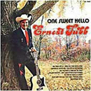Ernest Tubb: 'One Sweet Hello' (Decca Records, 1971)