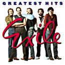 Exile: 'Greatest Hits' (Epic Records, 1986)