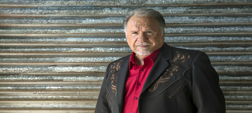 The Original Gene Watson Site