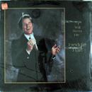 Freddie Hart: 'I Will Never Die' (Fifth Street Records, 1986)