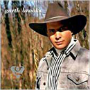 Garth Brooks: 'Garth Brooks' (Capitol Records, 1989)