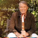 Glen Campbell: 'Adios' (Capitol Records, 2017)