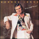 George Jones: 'I Am What I Am' (Epic Records, 1980)