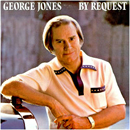George Jones: 'George Jones: By Request' (Epic Records, 1984)