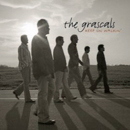 The Grascals: 'Keep On Walkin' (Rounder Records, 2008)