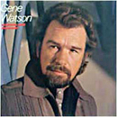 Gene Watson: 'Starting New Memories' (Epic Records, 1986)