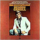 Henson Cargill: 'The Uncomplicated Henson Cargill' (Monument Records, 1970)