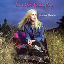 Jennifer Brantley: 'Break Down' (Mountainside Productions, 2007)