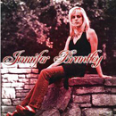 Jennifer Brantley: 'On The Other Side' (Jennifer Brantley Music, 2001)