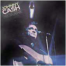 Johnny Cash: 'I Would Like to See You Again' (Columbia Records, 1978)