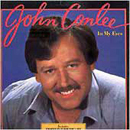 John Conlee: 'In My Eyes' (MCA Records, 1983)