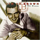 Jim Ed Brown: 'The Essential Jim Ed Brown' (RCA Records, 1996)