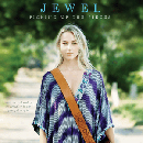 Jewel Kilcher: 'Picking Up The Pieces' (Sugar Hill Records, 2015)