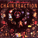 John Farnham: 'Chain Reaction' (Sony BMG / RCA Records / Wheatley Records, 1990)