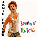 Janie Fricke: 'Bouncin' Back' (JMF Records, 2000)