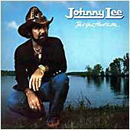Johnny Lee: 'Bet Your Heart on Me' (Asylum Records, 1981)