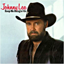Johnny Lee: 'Keep Me Hangin' On' (Warner Bros. Records, 1985)