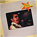 Jerry Lee Lewis: 'Jerry Lee Keeps Rockin' (Mercury Records, 1978)
