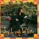 Joy Lynn White: 'The Lucky Few' (Little Dog Records, 1997)