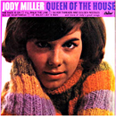 Jody Miller: 'Queen of The House' (Capitol Records, 1965)