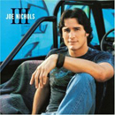 Joe Nichols: 'III' (Universal South Records, 2005)