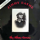 Jimmy Payne: 'The Album Version' (Password Records, 1986)