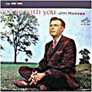 Jim Reeves: 'God Be With You' (RCA Victor Records, 1959)