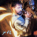 Jo-El Sonnier: 'Come On Joe' (RCA Records, 1987)