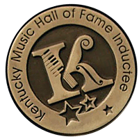 Kentucky Music Hall of Fame / Crystal Gayle / Induction: February 2008