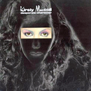 Kirsty MacColl: 'Desperate Character' (Polydor Records, 1981)
