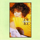 K.T. Oslin: 'Love in a Small Town' (RCA Records, 1990)