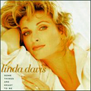 Linda Davis: 'Some Things are Meant to Be' (Arista Records, 1996)