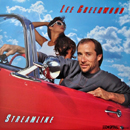 Lee Greenwood: 'Streamline' (MCA Records, 1985)