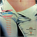 Lloyd Green: 'Sweet Cheeks' (Little Darlin' Records, 1979)