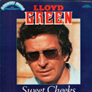 Lloyd Green: 'Sweet Cheeks' (President Records, 1980)
