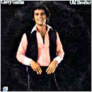 Larry Gatlin: 'Oh, Brother' (Monument Records, 1978)