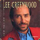 Lee Greenwood: 'Love's on The Way' (Liberty Records, 1992)