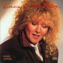 Lacy J. Dalton: 'Survivor' (Universal Records, 1989)