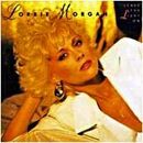 Lorrie Morgan: 'Leave The Light On' (RCA Records, 1989)
