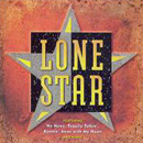 Lonestar: 'Lonestar' (BNA Records, 1995)
