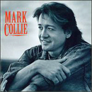 Mark Collie: 'Mark Collie' (MCA Records, 1993)