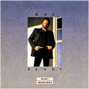 Moe Bandy: 'Many Mansions' (Curb Records, 1988)