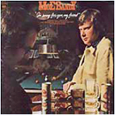 Moe Bandy: 'I'm Sorry For You, My Friend' (Columbia Records, 1977)